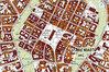 Małopolskie oszczędzi na mapach topograficznych