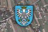 Powiat przemyski wybrał wykonawców modernizacji EGiB