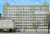 UKE poszukuje specjalisty ds. przetwarzania i analiz danych