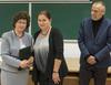 Poczet Profesorów uhonorowany