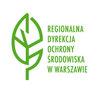 Warszawa: oferta pracy w RDOŚ