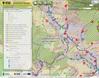 Geoportal Dolny Śląsk z nowym modułem mapowym
