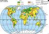 GUGiK przekaże nieodpłatnie atlasy świata dla niewidomych