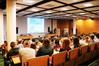 4. edycja GIS Day na UP w Lublinie
