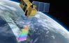 Największy kontrakt w historii polskiego sektora kosmicznego podpisany