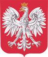Poznań: Wojewódzka Inspekcja Geodezyjna i Kartograficzna poszukuje inspektora