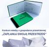 Zaplanuj swoją przestrzeń i zdobądź indeks Politechniki Warszawskiej