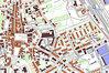 Kto opracuje arkusze mapy topograficznej dla Małopolski?