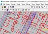 GEO-MAP bezpłatnie otworzy plik MAP