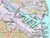 GUGiK publikuje materiały o przydatności danych hydrograficznych