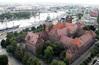Szczecin: poszukiwany inspektor wojewódzki ds. kontroli i nadzoru