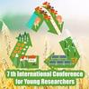 Zaproszenie na Międzynarodową Konferencję dla Młodych Naukowców