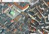 Śledź zmiany w Gliwicach na zdjęciach ukośnych