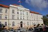 Lublin: oferta pracy w WIGiK