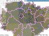 Miliony na świętokrzyskie geodezyjne e-usługi