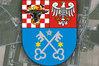 Modernizacja krotoszyńskiej EGiB: trzecie podejście udane