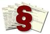 UZP: zmiany w podejściu do informatyzacji zamówień