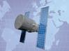 W Dęblinie nie tylko o nawigacji i satelitarnym pozycjonowaniu