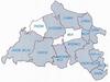 Powiat giżycki modernizuje zasób