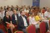 O przyszłości GIS-u na Podlaskim Forum