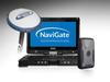 NaviGate dostarczy 83 odbiorniki GNSS dla ARiMR