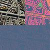 RoboSat: sztuczna inteligencja Mapboxa przetworzy zdjęcia