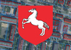 Konin udzieli zamówienia na modernizację EGiB z wolnej ręki