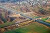 Lublin: oferta pracy w GDDKiA