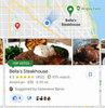 Mapy Google pomogą zorganizować wypad ze znajomymi