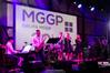 Jubileusz 20-lecia MGGP SA