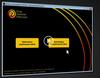 UZP publikuje filmy instruktażowe dotyczące miniPortalu