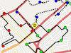 Algorytmy nawigacyjne Emapy biją kolejne rekordy