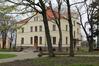 Geodeci będą rozmawiać o problemach polskiej wsi