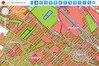 SZOPP ułatwi publikowanie planów zagospodarowania przestrzennego