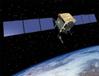 Rosja zakłóciła GPS podczas ćwiczeń NATO?