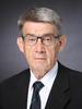 Doktorat honoris causa UPWr dla prof. Wolfganga Kellera