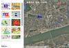 Comarch rozbuduje geoportal województwa kujawsko-pomorskiego