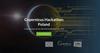 Znamy zwycięzcę pierwszego w Polsce Copernicus Hackathonu
