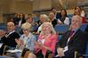 Konferencja PWSTE za nami