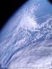Oto pierwsze zdjęcie z polskiego satelity