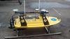 Z-Boat 1800, czyli nowe możliwości w pomiarach batymetrycznych MW
