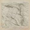 Nowe mapy w Archiwum WIG
