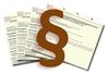 Prawo zamówień publicznych do uzgodnień