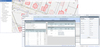 Powiat miński: System e-property do prowadzenia EGiB wdrożony