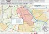 Stołeczny geoportal z mapą ograniczeń dla pojazdów ciężarowych