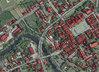 Oferty na modernizację golubsko-dobrzyńskiego PZGiK w budżecie
