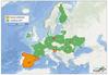 Powstaje mapa wrażliwości na zanieczyszczenie wód podziemnych