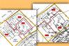 Geodeta czy urbanista? Opiniowanie projektu podziału w postępowaniu sądowym