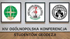 Zaproszenie na XIV Ogólnopolską Konferencję Studentów Geodezji