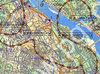 Kolejne arkusze Mapy Hydrogeologicznej już w internecie